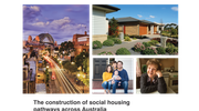 1.AHURI-Final-Report-316-The-construction-of-social-housing-pathways-across-Australia-1.png