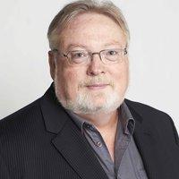 Professor Michael Ostwald