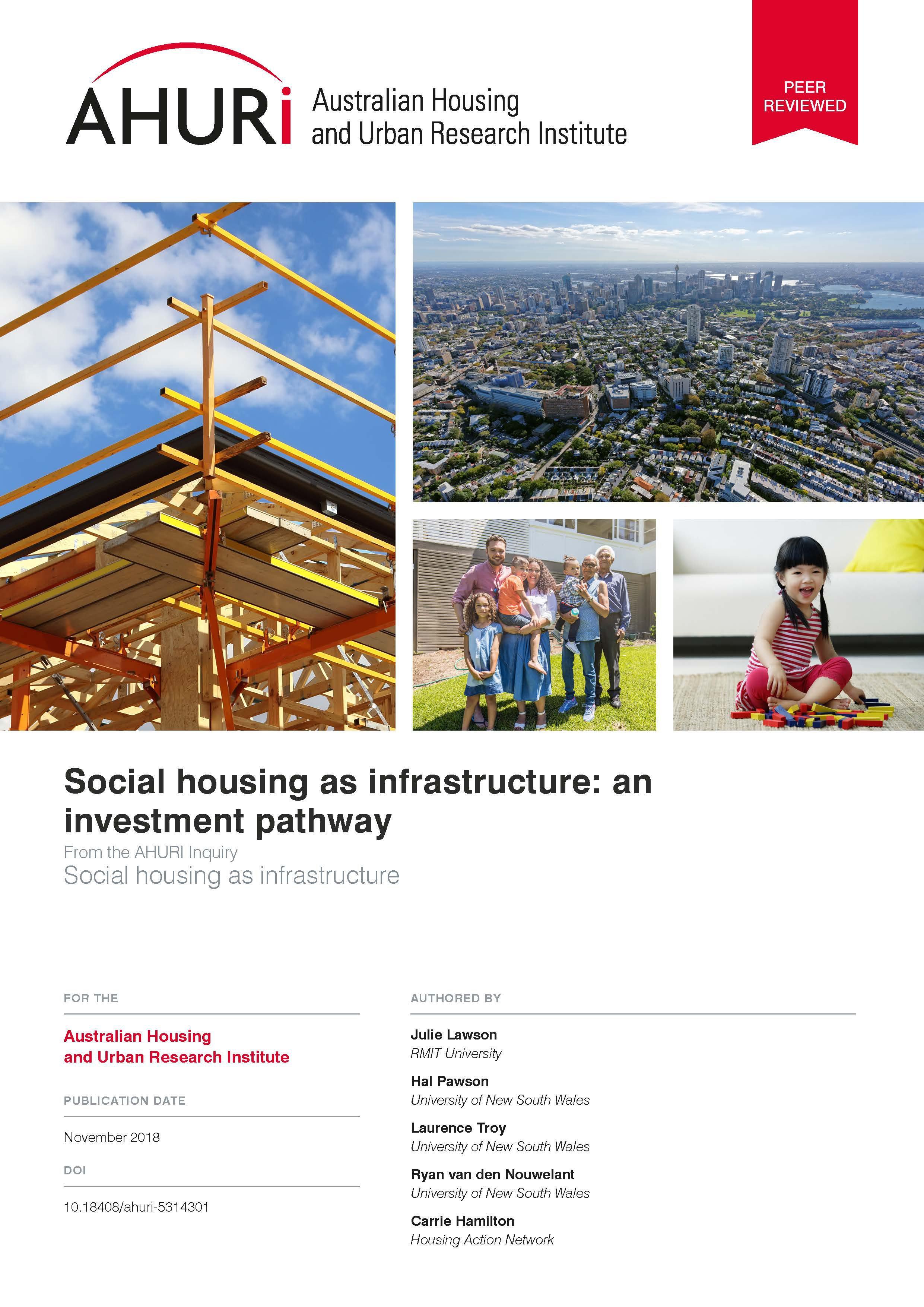 AHURI-Final-Report-306_social_housing_infrastructure.jpg