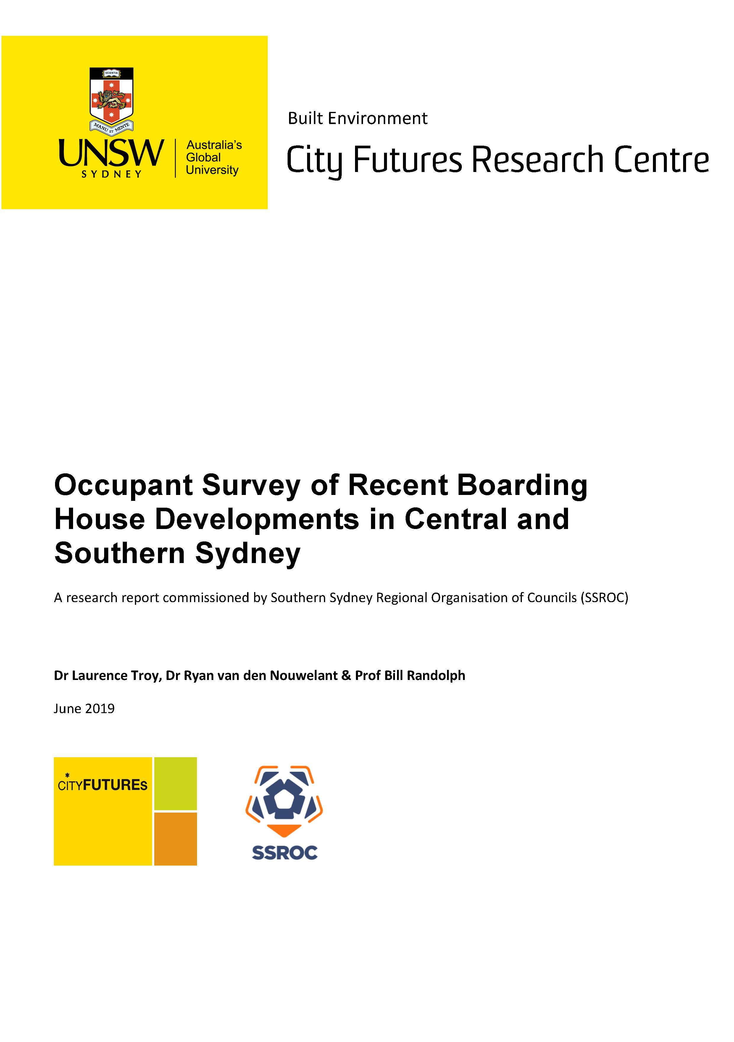Boarding House Survey SSROC_FINAL_cover.jpg
