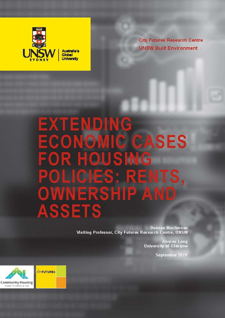 https://cityfutures.be.unsw.edu.au/media/images/Extending_Economic_Cases_for_H_Rents_Ownership_.original.jpg