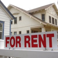 Attracting institutional investment into affordable rental housing image