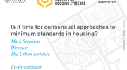 Mark Stephens UNSW Housing Standards-1.png