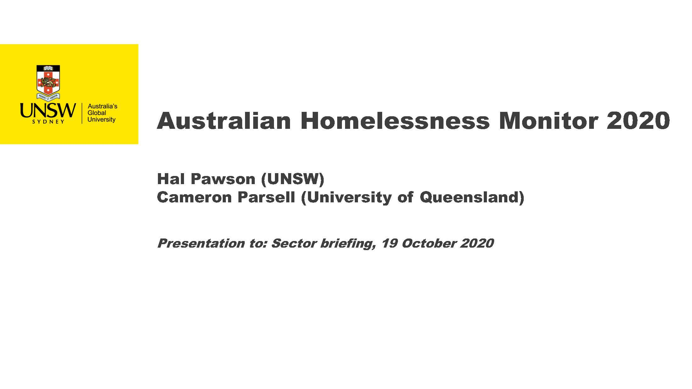 https://cityfutures.be.unsw.edu.au/media/images/Pages_from_AHM_2020_presentation_v4.original.jpg