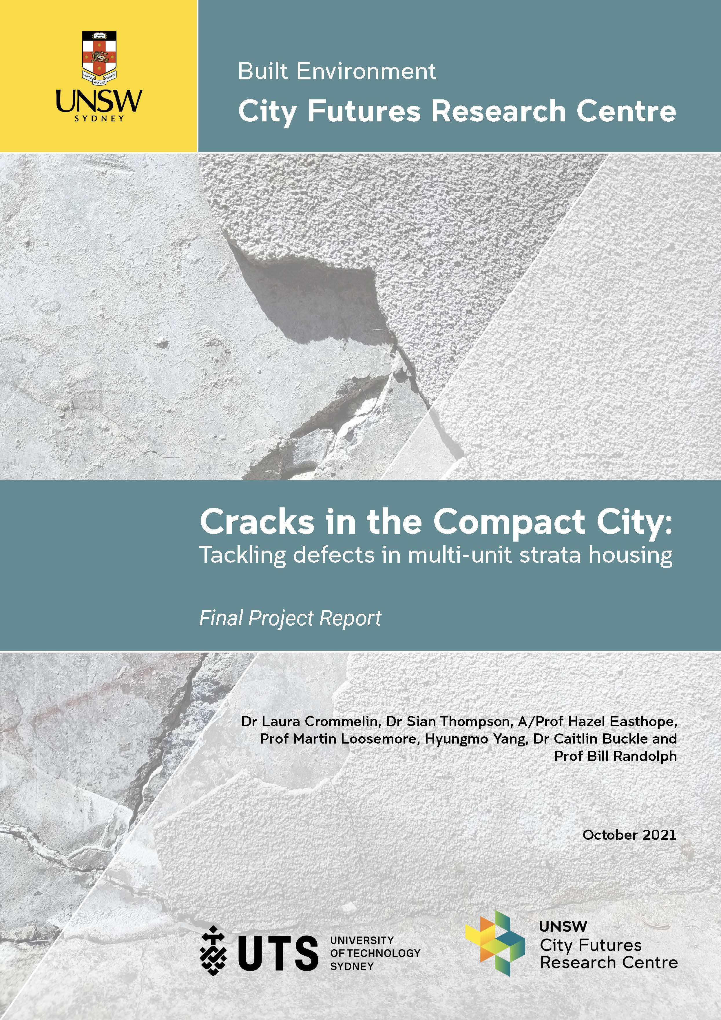https://cityfutures.be.unsw.edu.au/media/images/Pages_from_Defects_final_report_for_publication.original.jpg