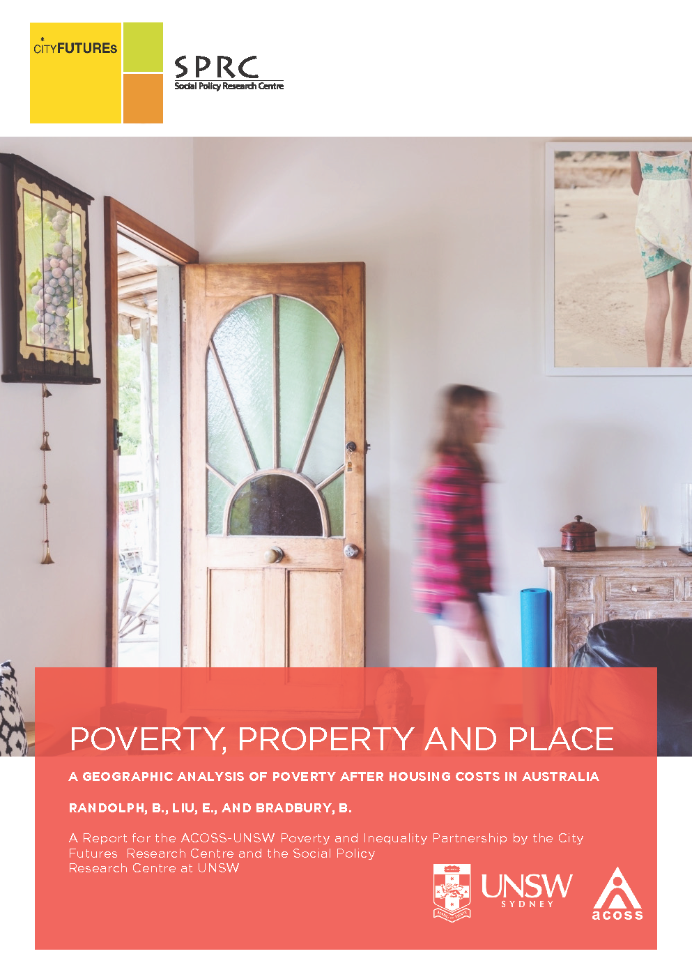 https://cityfutures.be.unsw.edu.au/media/images/Pages_from_Poverty-property-and-place.original.png