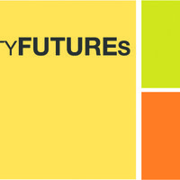 "City Futures launches ""Governing the Compact City Report"" image"