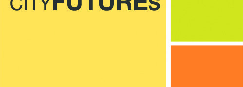 Professor Patrick Troy AO, (City Futures Research Centre) to launch new book at UNSW image