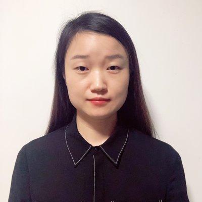 Qishuo Gao