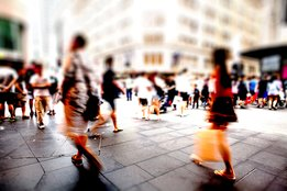 sydney-city-street-pedestrian.jpg
