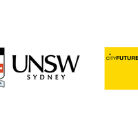 small version for website City Futures_lockup logo.png