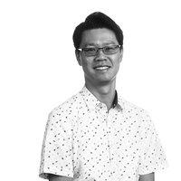 Edgar Liu